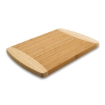 Разделочная доска Berghoff Studio (28x20 см), бамбуковая