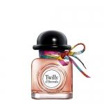 Парфюмерная вода Hermès Twilly d'Hermès Eau de Parfum,30ML