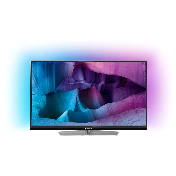 Телевизор LED Philips 55PUS7150/60