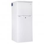 Холодильник Midea AD-203F