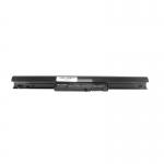 Аккумулятор PowerPlant для ноутбуков HP Pavilion Sleekbook 15 (HSTNN-YB4D) 14.4V 2600mAh