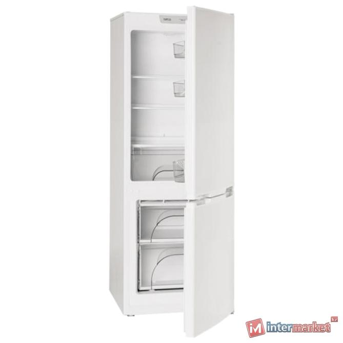 Холодильник Атлант ХМ 4208-000