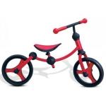 Беговел SmarTrike Running Bike - Red