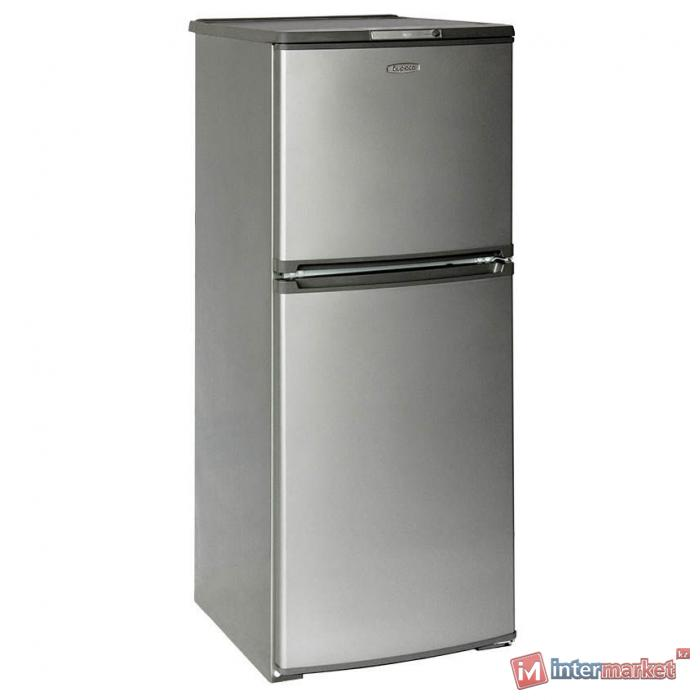 Холодильник Бирюса-M153E