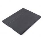 Чехол для планшета, Speck, iPad4/iPad3/iPad2, MagFolio SPK-A1199, Чёрный