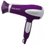 Фен для волос Galaxy GL 4324