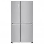 Холодильник LG GC-M247 CABV