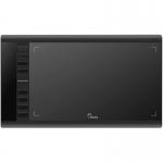 Графический планшет Parblo A610, черный