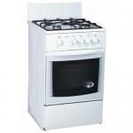 Газовая плита GRETA 1470 мод. GG 5070 MF 23 (W)