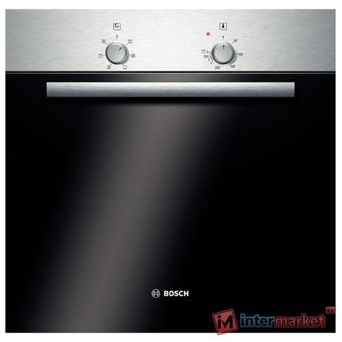 Встраиваемая духовка Bosch HBN301E2Q
