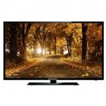 Телевизор Horizont32LE5216D