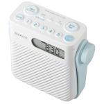 Радиочасы Sony ICFS80.RU2