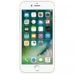 Смартфон Apple iPhone 7 128GB, Gold