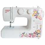 Швейная машина Janome2525