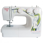 Швейная машина Janome2535