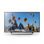 Телевизор LED TV Sony KDL32WD603