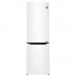 Холодильник LG GA-B 419 SQJL