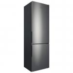 Холодильник-морозильник Indesit ITR 4200 S