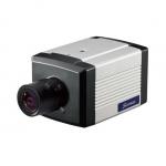 Классическая видеокамера Surveon CAM2311SC-2 Бежевый