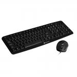 Клавиатура CANYON CNE-CSET1-RU