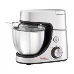 Кухонная машина MOULINEX QA 519D32