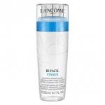 Двухфазная мицеллярная вода для снятия макияжа LANCOME Bi-Facil Visage