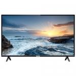 Телевизор TCL Smart LED49S6500