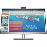Монитор HP Europe EliteDisplay E243d 23,8 ''
