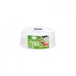 Крышка для СВЧ Eco&clean, диаметр 220 мм. MWO-47