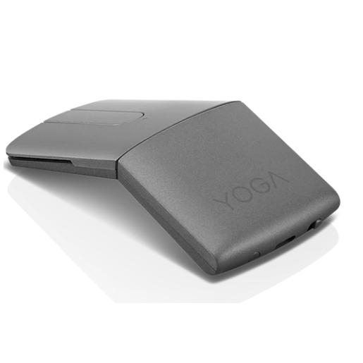 Мышь Lenovo Yoga Presenter Mouse GY50U59626