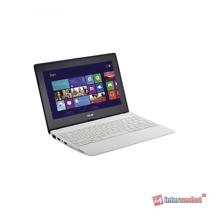 Ноутбук ASUS X102BA (AMD A4 1200-1.0GHz/10.1