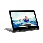 "Ноутбук DELL INSPIRON 5378 (Intel Core i3 7100U 2400 MHz/13.3""/1920x1080/4Gb/1000Gb HDD/DVD нет/Intel HD Graphics 620/Wi-Fi/Bluetooth/Windows 10 Home)"