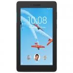 Планшет LENOVO TB-7104I 7'/8Gb/1/3G (Slate black)