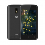 Смартфон BQ-4001G