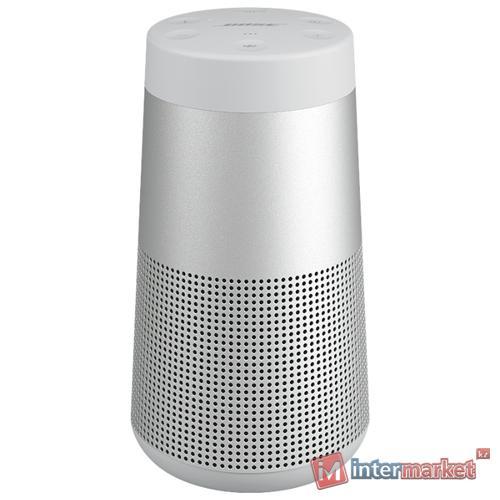 Портативная акустика Bose SoundLink Revolve Grey