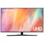 Телевизор Samsung UE50AU7500UXCE Smart 4K UHD