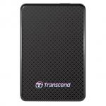 SSD внешний TranscendTS128GESD400K