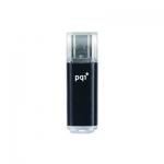 Флешка 16GB 3.0 PQI 627V-016GR8001 черный