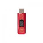 USB Флеш 32GB 3.0 Silicon Power SP032GBUF3B50V1R красный