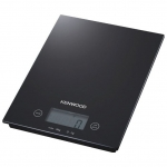Кухонные весы Kenwood DS400