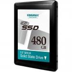 Жесткий диск Kingmax KM480GSMV32 SSD 480GB